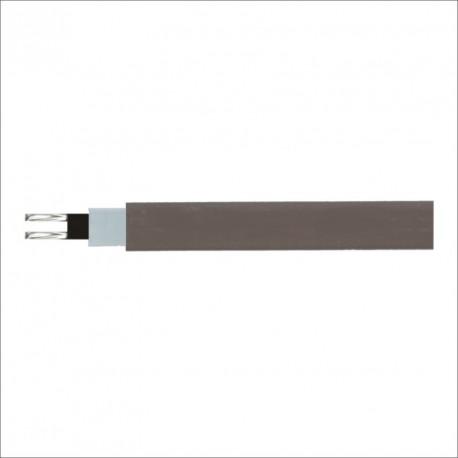 Саморегулирующийся греющий кабель Grandeks-24-2, 24 Вт/м
