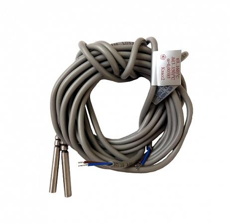 Комплект термометров Pt500 (ТВМ)