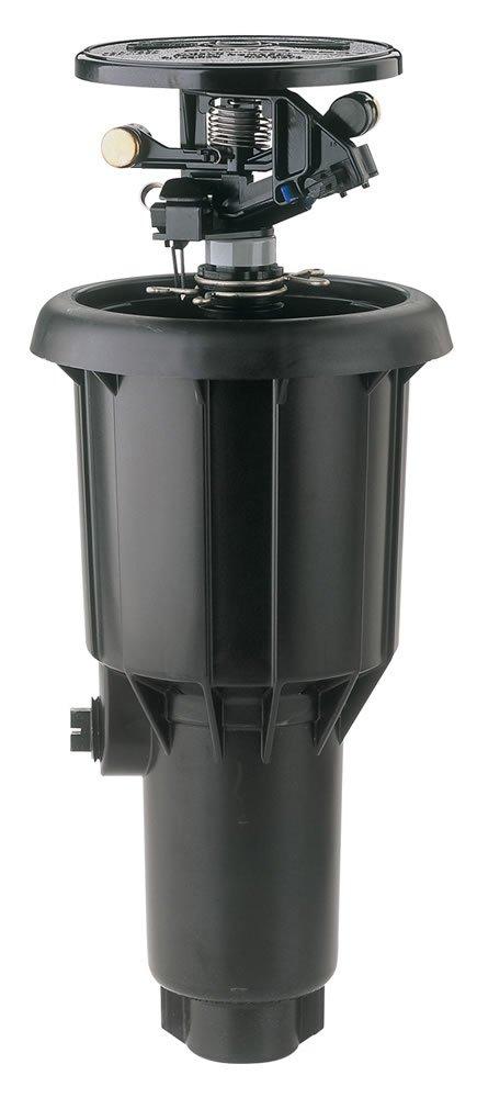 Спринклер выдвижной HS08-2045E