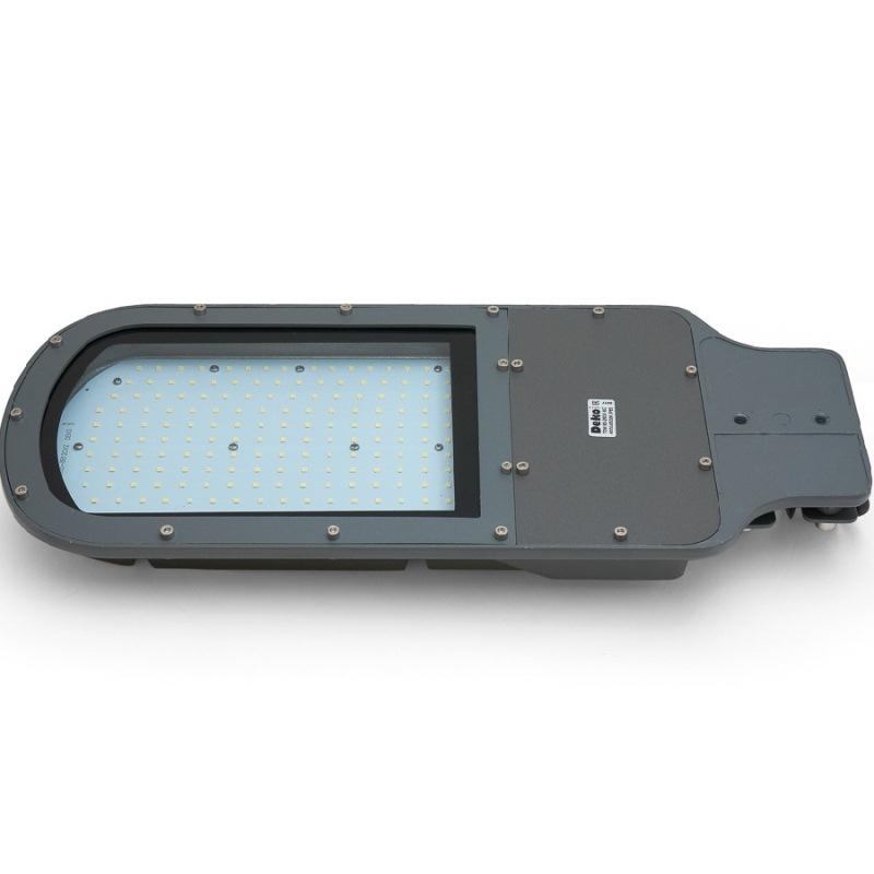 Светодиодный светильник консольный 50Вт Deko