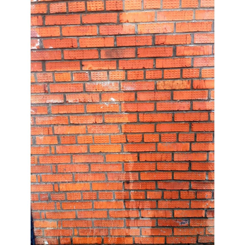 АКТЕРМ Гидрофобизатор - защита кирпича, бетона и камня