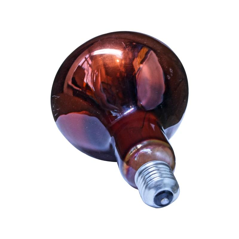 Лампа инфракрасная ИКЗК-250