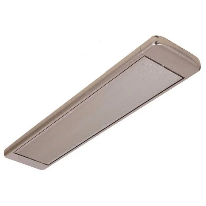 Алмак ИК 11 серебро