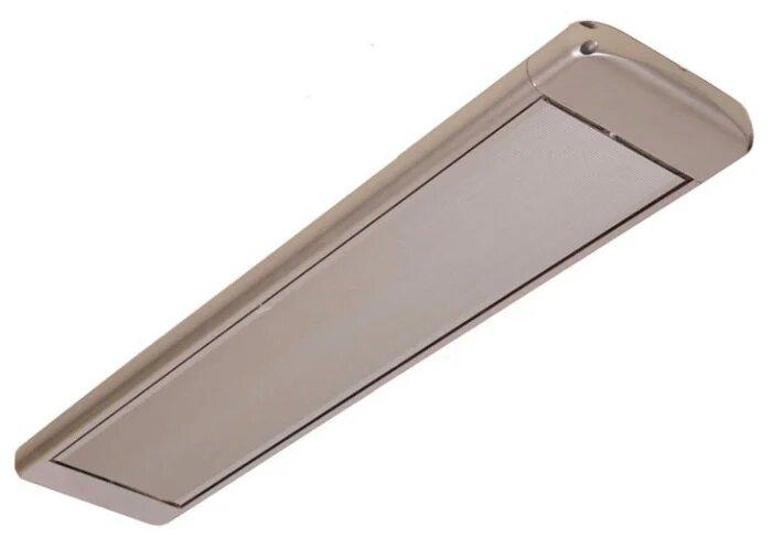 Алмак ИК 5 серебро