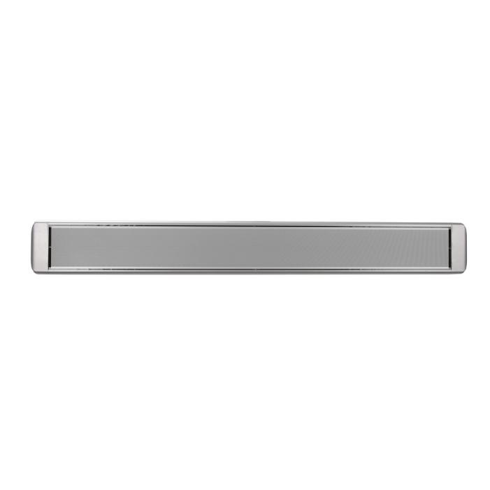 Алмак ИК 16 серебро