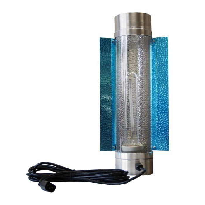Светильник Сooltube SC-242