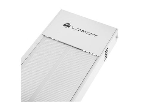 Инфракрасный обогреватель Loriot LIN-0.8 (800Вт)