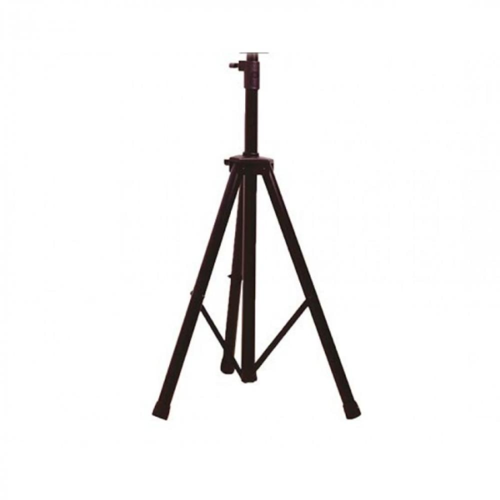 Телескопическая подставка NeoClima