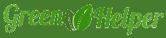 Green Helper техника для сада и огрода
