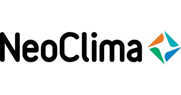 NeoClima - современные технологии и дизайн
