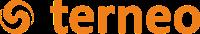 terneo качественные терморегуляторы