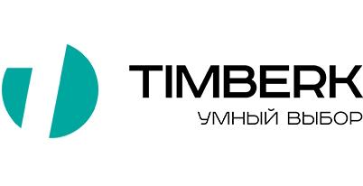 Timberk тепловое оборудование высокого качества