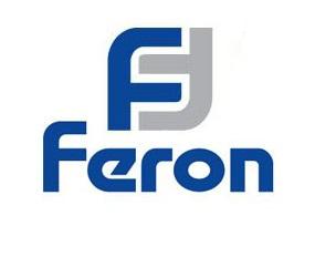Feron_светодиодная продукция