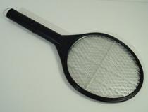 Электрическая мухобойка Скат 1