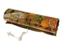 Электросушилка для овощей и фруктов 50*50