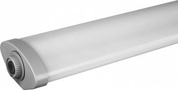 Светильник светодиодный 34вт 2600Лм IP65 Онлайт 4000К