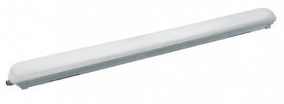 Светильник светодиодный ЛСП-36вт 2880Лм IP65 ИЭК