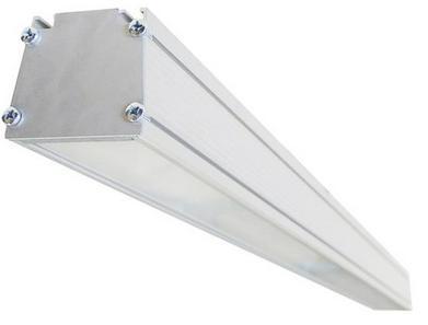 Светодиодный светильник Спектр Пром 50 эконом