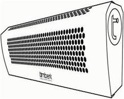 THC WS1 5M (0/2500/5000 Вт)