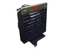 Вентилятор навесной ВМУ 230-16