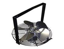 Вентилятор потолочный ВП 300-34