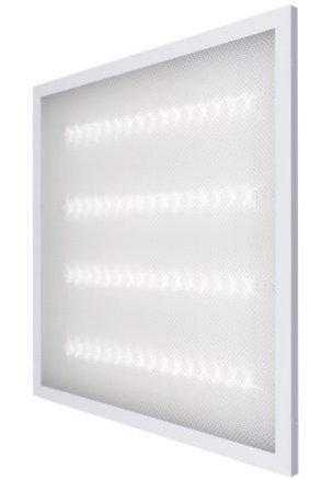 Светильник потолочный Foton FL PRIZMA 36 Вт 6500К