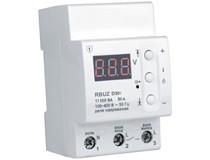 Реле контроля напряжения RBUZ D50t